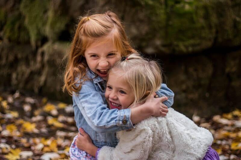 子どもがケンカをしたときに親ができることは?