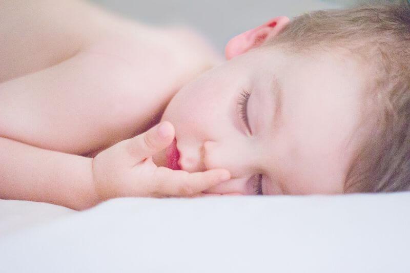 【まとめ】部屋を暗くするだけでも、寝つきはよくなる