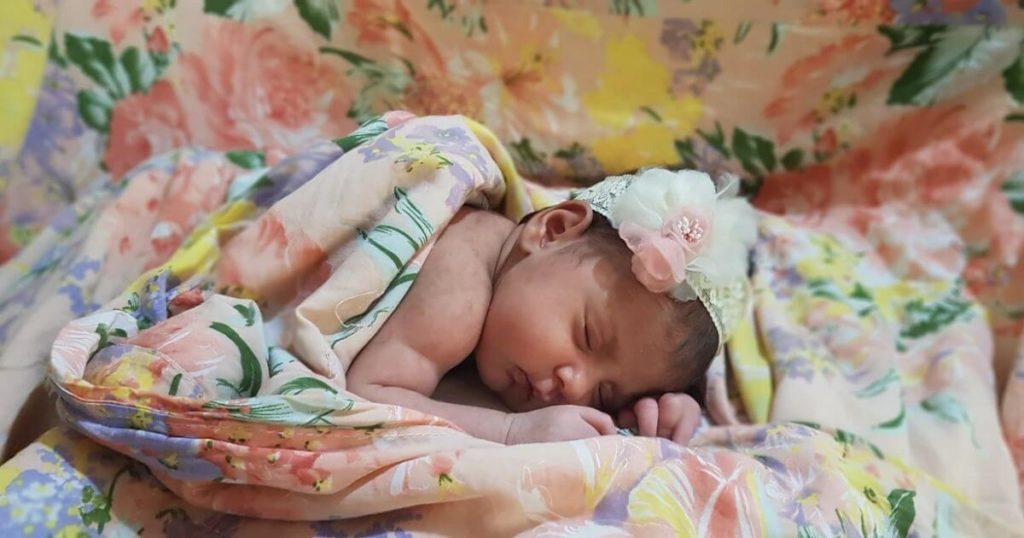 【まとめ】「まんまる」で赤ちゃんがみるみる眠る!